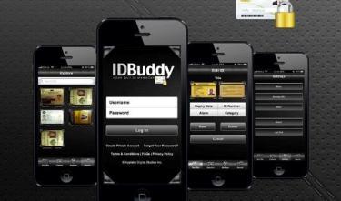 id buddy