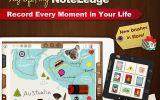 noteledge