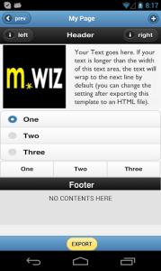 M.Wiz