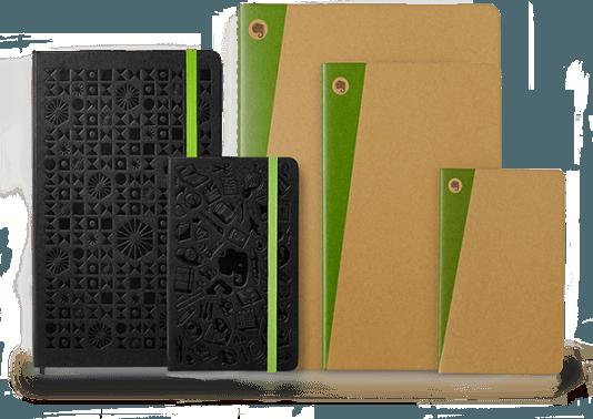 notebooks-hero
