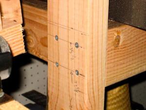 cheap garage storage shelf