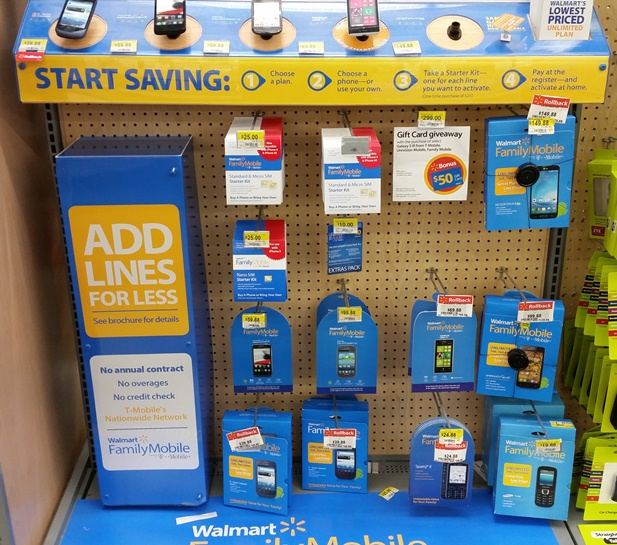 cheapest wireless plans #shop