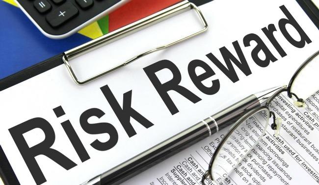 canada risk reward