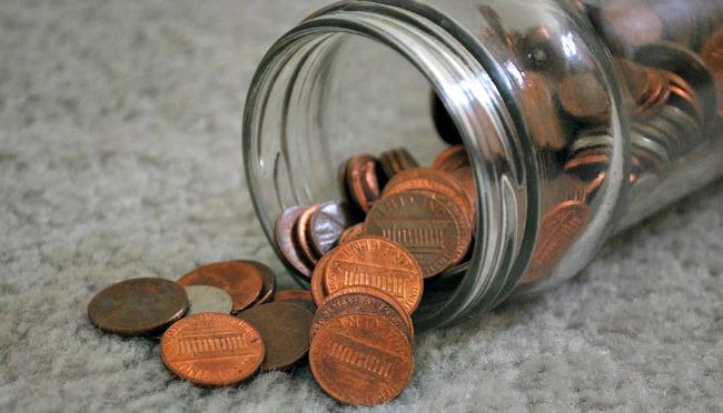 risks savings
