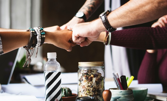 business-premises-2018-communication