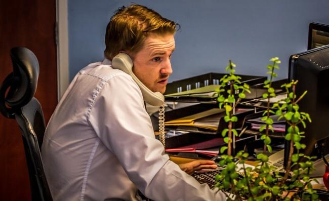 outsource-tasks-service