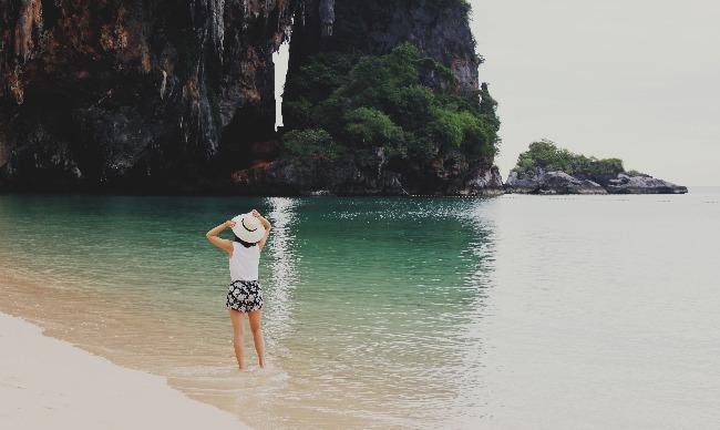family-travel-summer