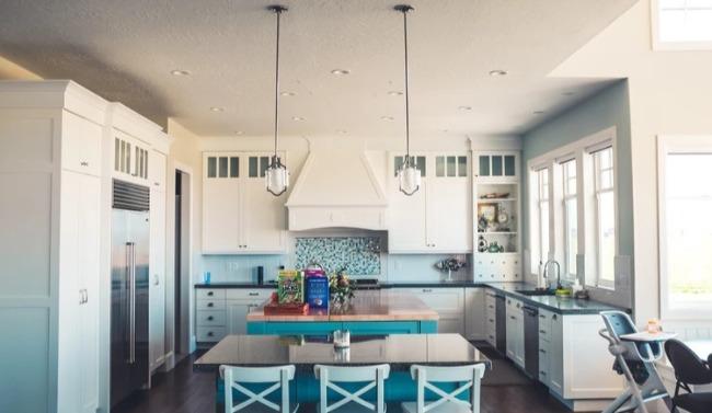 transform-home-kitchen