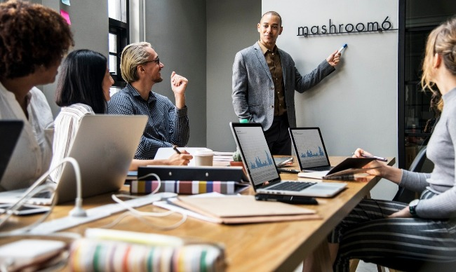next-investment-hiring