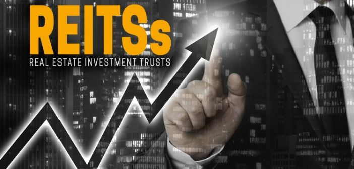 An Intro to REITs: Important Information for New Investors
