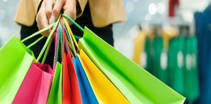 5 Mistakes Every Retail Business Should Avoid